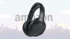 sony-wireless-headphones-2