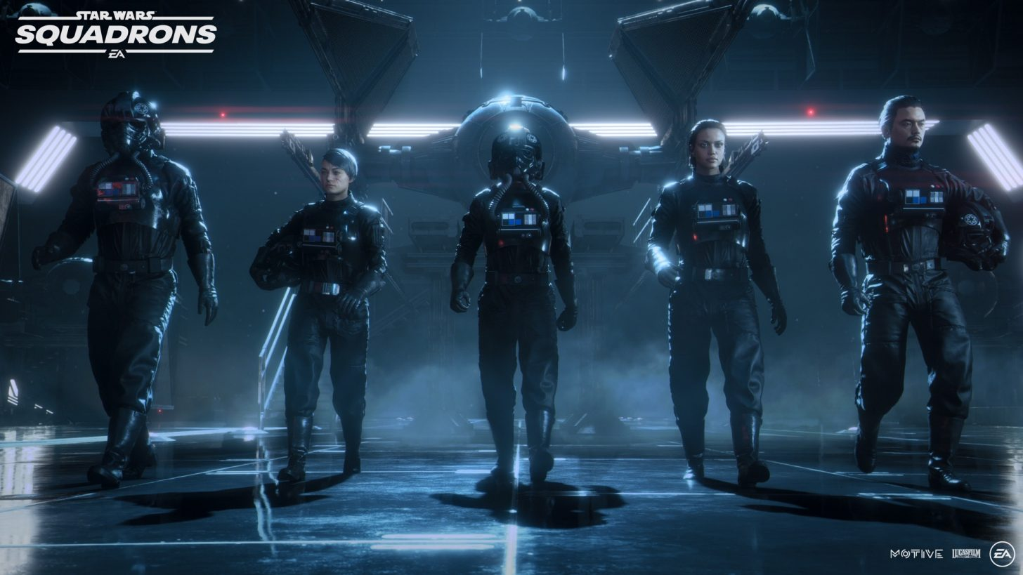 star-wars-squadrons-reveal-1