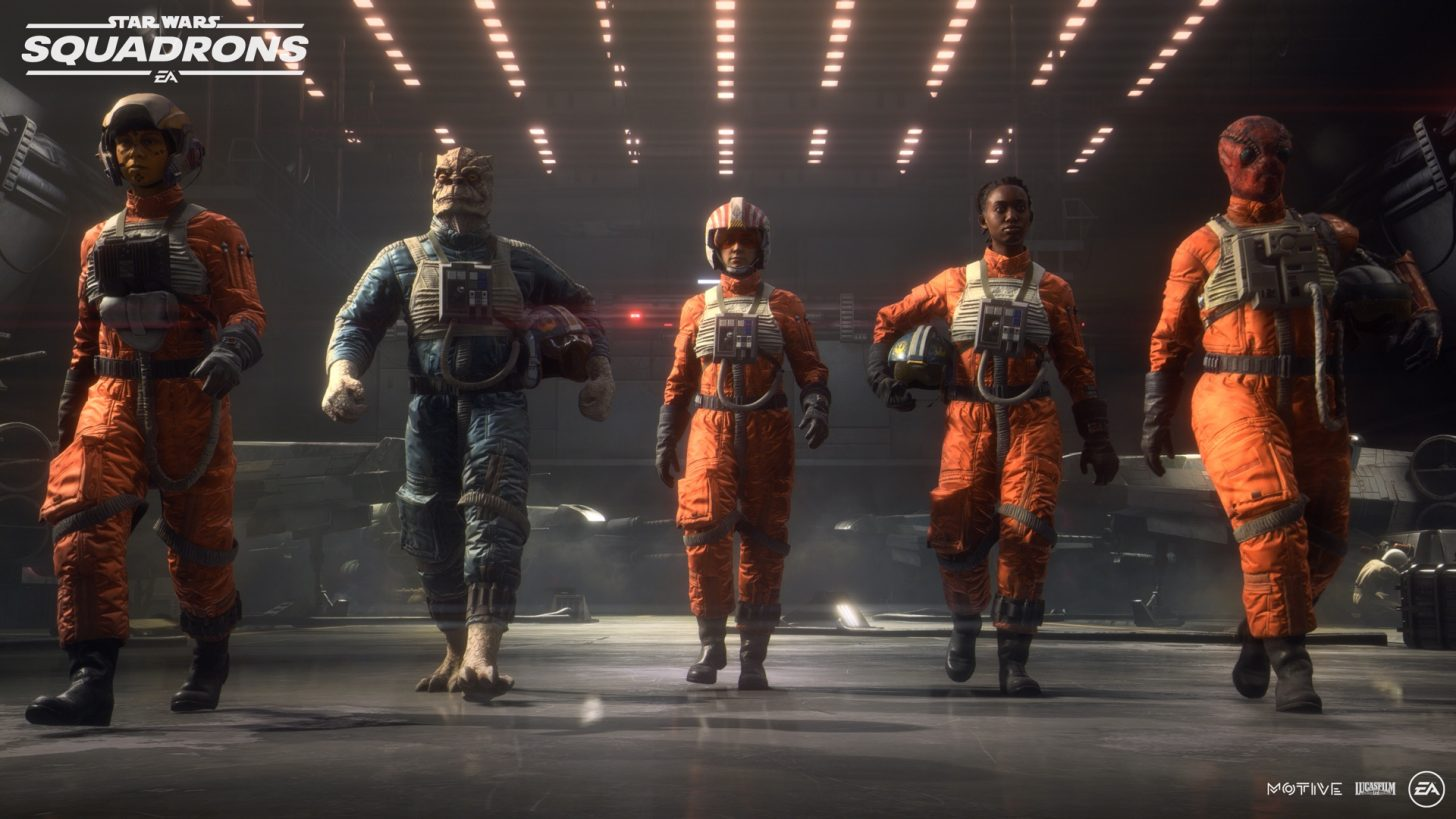 star-wars-squadrons-reveal-3