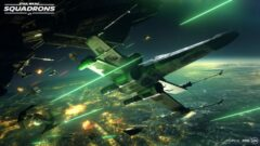 star-wars-squadrons-reveal-4