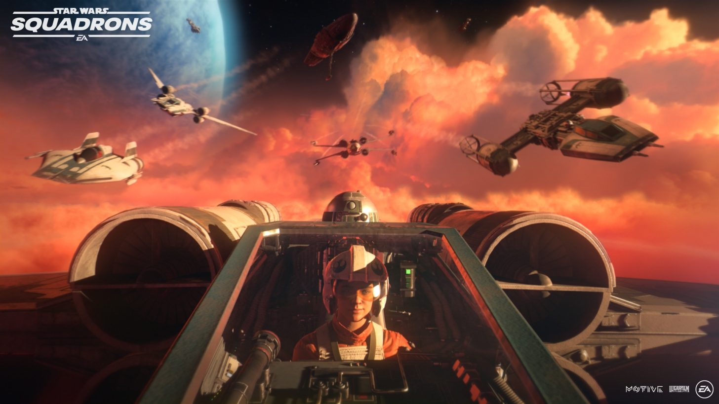 star-wars-squadrons-reveal-5