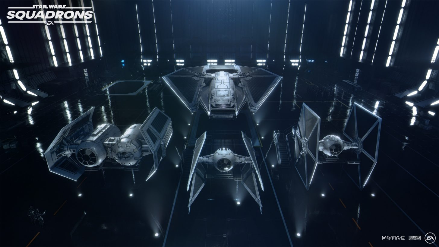 star-wars-squadrons-reveal-6