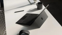 surface-pro-6-6