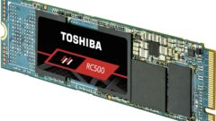 toshiba-rc500-nvme-pcie-solid-state-drive