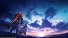 tales-of-arise-delay