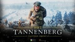 tannenberg-console-release-01-header