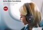 taotronics-anc-headphones-1