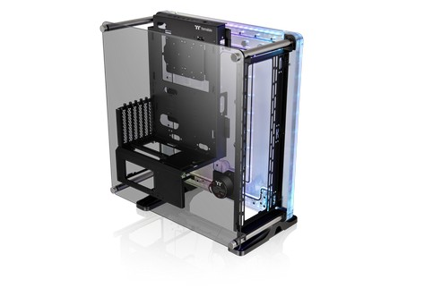 thermaltake-distrocase-350p-mid-tower-chassis_2