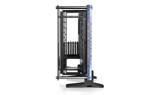 thermaltake-distrocase-350p-mid-tower-chassis_5
