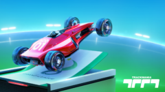 trackmania-review-01-header