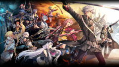 trails-of-cold-steel-iv-release-date