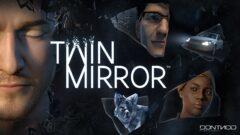 twinmirror_keyart_04_16x9