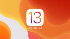unc0ver-jailbreak-dead