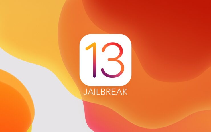 Unc0ver jailbreak is done and dusted as Apple stops signing iOS 13.5 and iPadOS 13.5