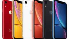 unlocked-iphone-xr-all-colors