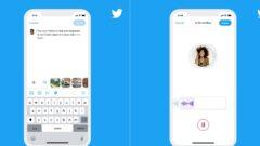 voice-tweets