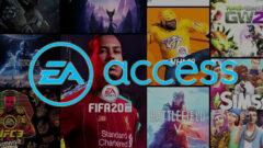 wccfeaaccess2