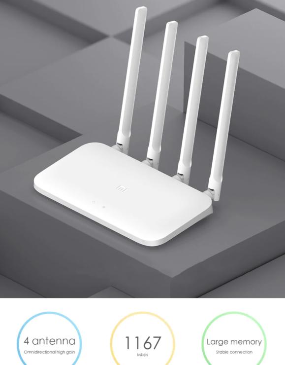 xiaomi-4a-2-4ghz-5ghz-wifi-dual-band-ac-1200m-smart-router