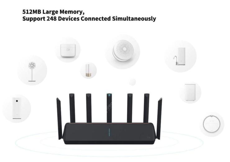 xiaomi-aiot-router-ax3600-wi-fi-6-router-wifi6