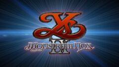 ys-ix-monstrum-nox-title