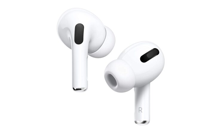AirPods Pro discounted to $229, save $20 instantly