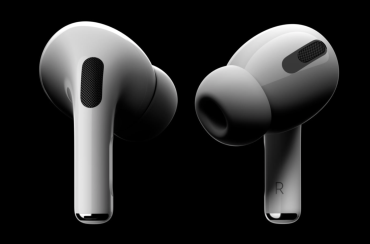 AirPods Pro $15 today, shipping tomorrow