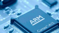 arm-cortex-a15v_0-large
