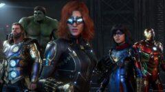 avengers_armor_qhd