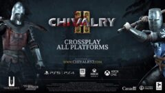 chivalry2_leak