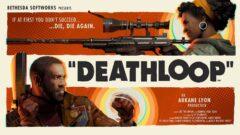 deathloop_poster