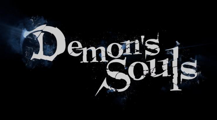 demon's souls ps5 remake 8