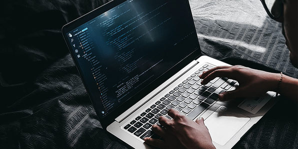 Epic Python Developer Certification Bundle