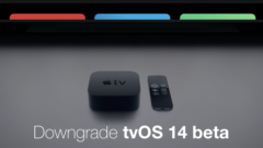 downgrade-tvos-14-beta-to-tvos-13