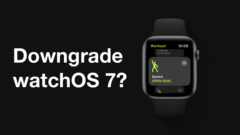downgrade-watchos-7-beta