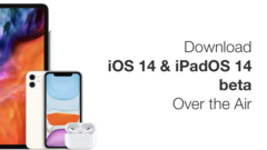 download-ios-14-ipados-14-beta-over-the-air