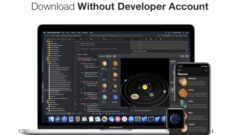 download-iphoneos-14-ipados-14-without-dev-account