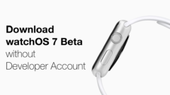 download-watchos-7-beta-without-dev-account