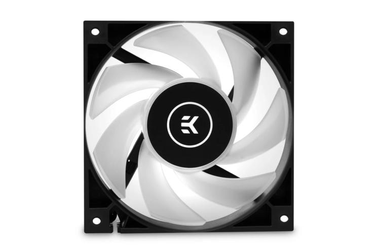 ek-vardar-s-evo-120er-d-rgb-500-2200-rpm_front