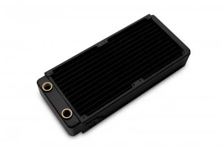 ekint_classic_radiator_240_pe_front-450x300