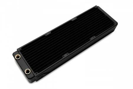 ekint_classic_radiator_360_pe_front-450x300