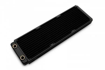ekint_classic_radiator_360_se_front-450x300