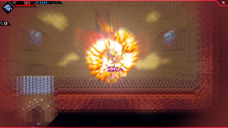 heat-golem-battle