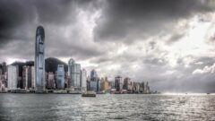 hong-kong-skyline-clouds