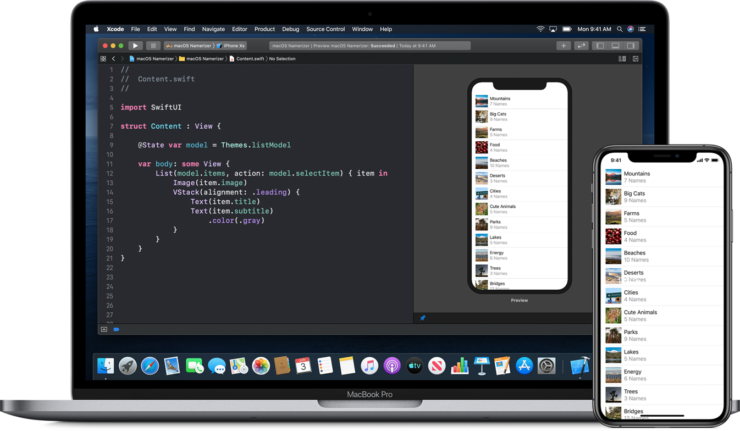 iOS 13.6 beta 2