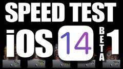 ios-14-speed-test