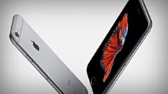 ios-14-iphone-compatibility