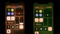 iphone-11-green-tint