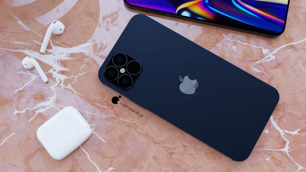 iphone-12-pro-in-navy-blue-10
