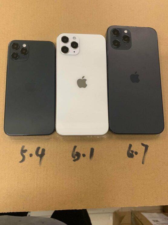 iphone-12-dummies-1