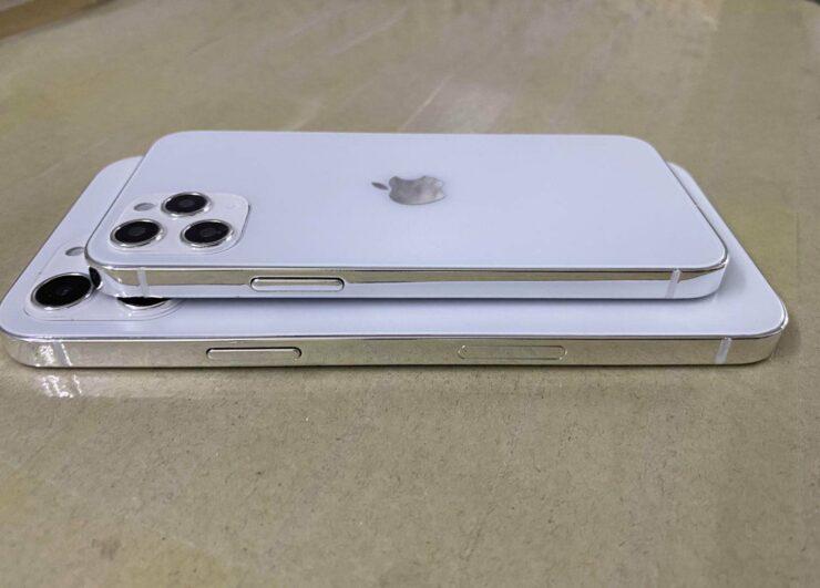iphone-12-dummies-2